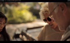 Bildschirmfoto 2013-09-30 um 23.44.10