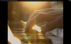 Bildschirmfoto 2013-10-01 um 00.57.54